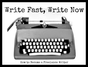 writefastwritenow