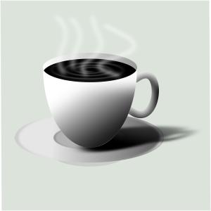 coffee-151406_1280